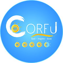 project corfu travel guide