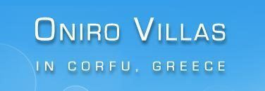 Corfu Holiday Rentals -  - Oniro Villas