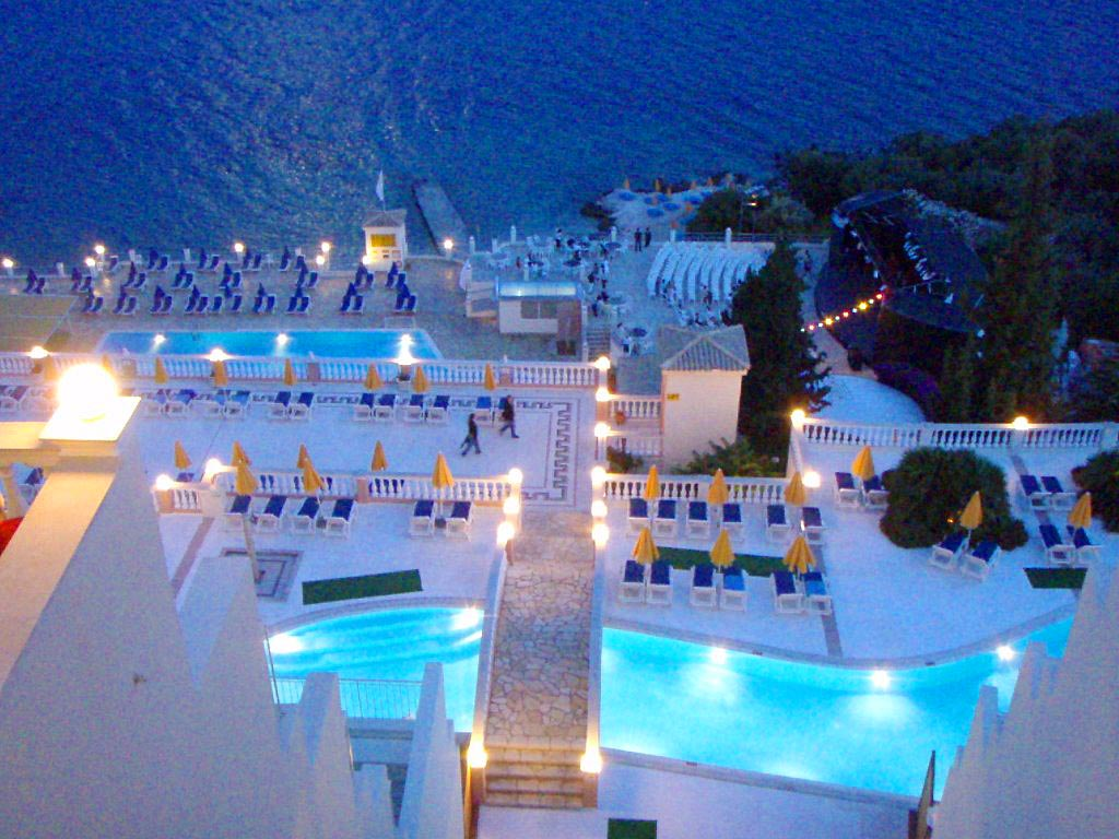 Corfu Hotels -  - Sunshine Vacation Club Corfu