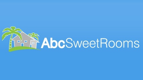 Abc Sweet Home logo