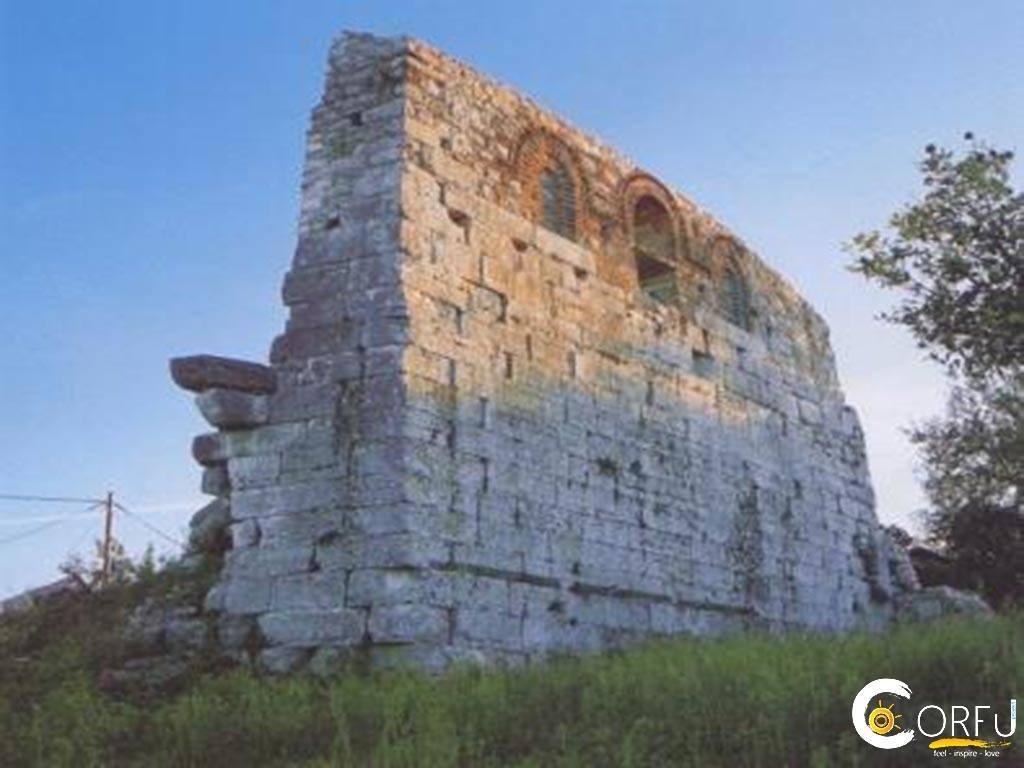 Kirche der Jungfrau Maria Geburt Timișoara Wikipedia