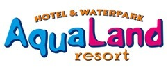 Corfu Hotels -  - Aqualand Resort