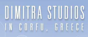 Dimitra Studios, Arillas logo