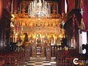 Corfu Churches and Temples - The Church of St. Nicholas of Elders